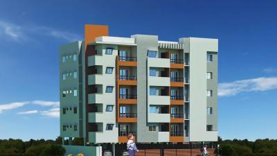300 Sq.ft Residential Plot for Sale in Subramanyapura, बैंग्लोर
