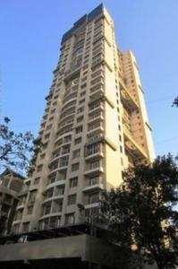 Project Images Image of Girls PG in Andheri West