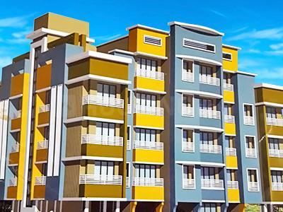 Neelkanth Apartment