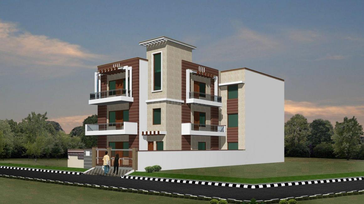 Gallery Cover Pic of Bhardwaj Homes