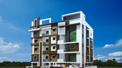 Gallery Cover Pic of Sai Jyothi Residency