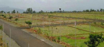 Residential Lands for Sale in Tapti Parisar