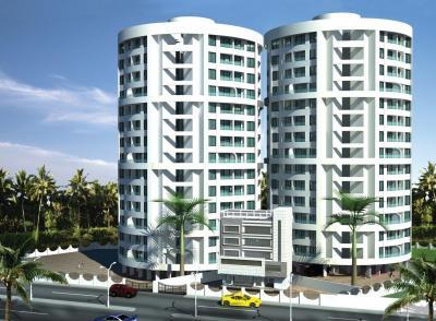 M. Baria White City
