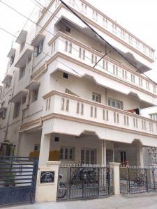 Gallery Cover Pic of Kamadhena Residency