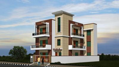 Gallery Cover Pic of Shri Bankey Homes - 2
