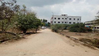 Residential Lands for Sale in Radiance Sudharma Phase III