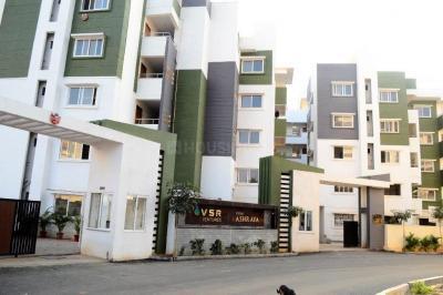 Sai Sannidhi Estates V S Sai Ashraya