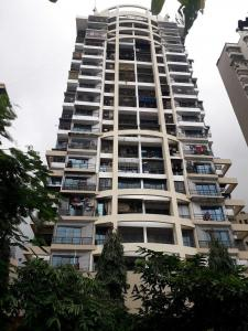 Gallery Cover Image of 1050 Sq.ft 2 BHK Apartment for buy in Payal Heights, Kharghar for 11500000
