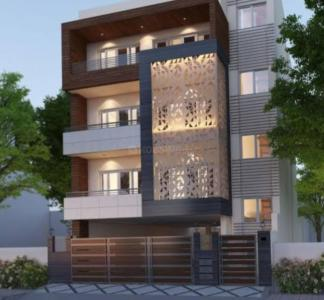 Gallery Cover Pic of Ridhi Sidhi Affordable Homes Delhi