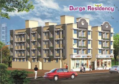 Gallery Cover Pic of Durga Residency