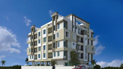 Gallery Cover Pic of UDB Karol Villa