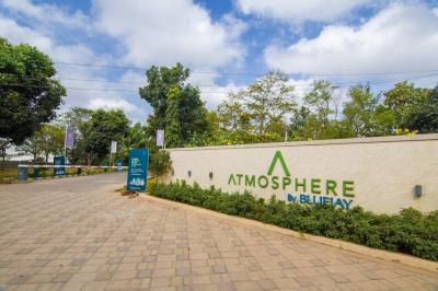 Gallery Cover Pic of Bluejay Atmosphere Sunshine Hills