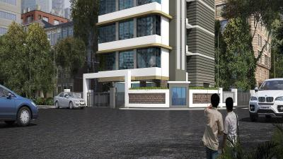 Gallery Cover Image of 400 Sq.ft 1 RK Apartment for rent in Shree Yashraj Ganesh Niwas, Sion for 25000