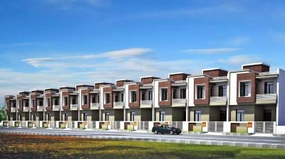 Gallery Cover Pic of Shubh Villas