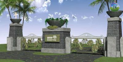 Bhoomi Green City Phase 2