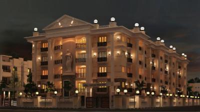 Gallery Cover Pic of AV Properties India Indraprastha