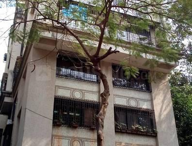 Project Images Image of 2 Bhk Flatsharing Fr Girl in Khar West