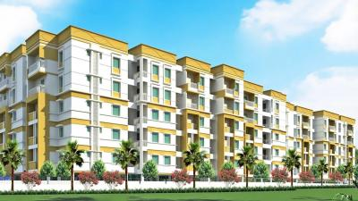 Suvela Projects Sukhdhaam