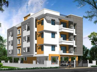 Gallery Cover Pic of Acchyuthan Trustpuram