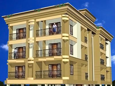 AB Apartment-39,40