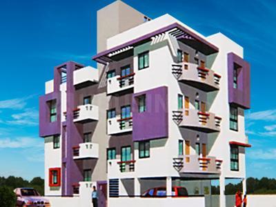 Paradise Nirmala Residency