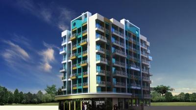 Gallery Cover Pic of Joshi Krishna Kunj Complex