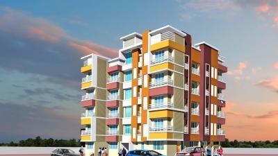Gallery Cover Pic of Shree Shanti Apartment