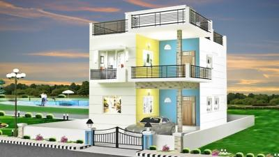 Mahesh Highway Residency