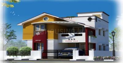 Varsha House 4