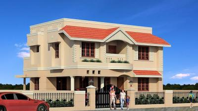 Gallery Cover Pic of Southern Investments Green Hill Village