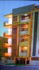 BT Construction Mahendra Villa