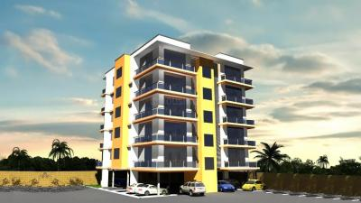 Gallery Cover Pic of Shivam Construction Ranchi Garden 2