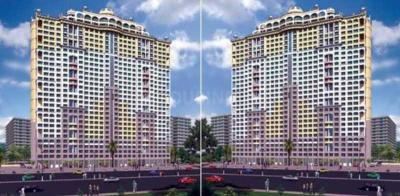 Gallery Cover Image of 2500 Sq.ft 4 BHK Apartment for buy in Bhumiraj Hermitage, Sanpada for 40500000
