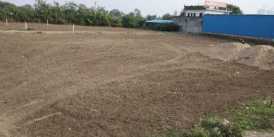 Residential Lands for Sale in Sagar Nagri