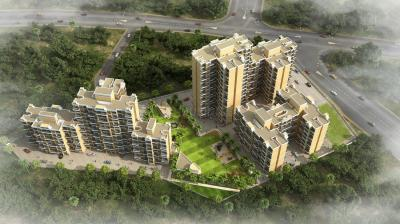Gallery Cover Pic of Shankheshwar Crystal Phase 1