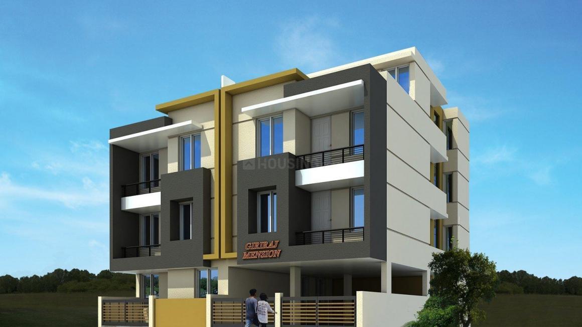 Strange Akriti Giriraj Mansion In New Rani Bagh Indore Price Interior Design Ideas Helimdqseriescom