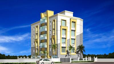 Gallery Cover Pic of Durga Apartment
