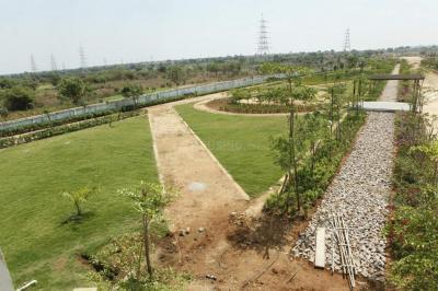 Residential Lands for Sale in Subhagruha Sukrithi Avanthika Phase 3