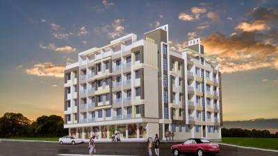 Gallery Cover Pic of Smruti Kunal Apartment