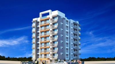 Gallery Cover Pic of Neelgiri Apartments
