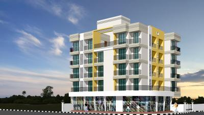 Gallery Cover Pic of Dolphin Apartment