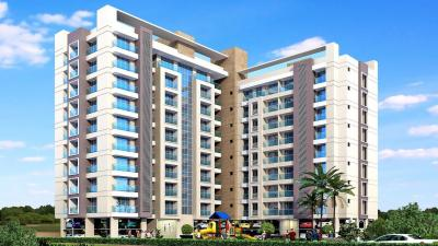 Gallery Cover Image of 1900 Sq.ft 4 BHK Apartment for buy in Rashmi Housing Signature, Mira Road East for 16000000