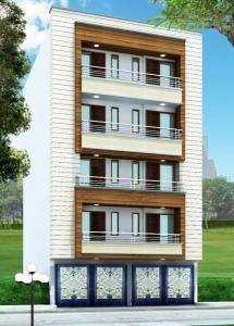 Shri Balaji Homes