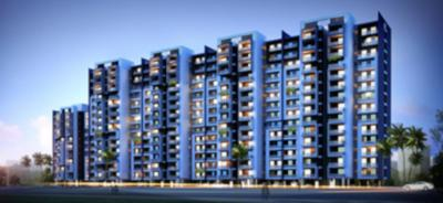 Gallery Cover Pic of Aegis Smart Homes Karnal