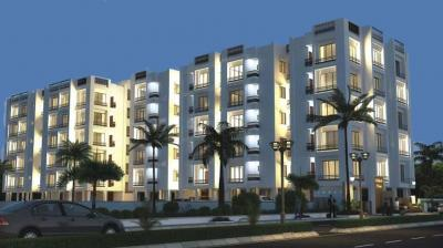 Gallery Cover Pic of Siddharth Homes