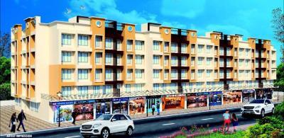 Shree Balaji Residency