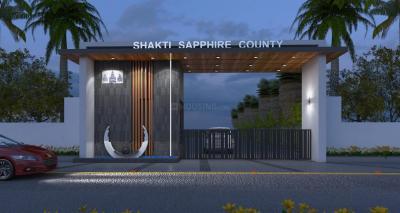 Residential Lands for Sale in Bynark Shakti Sapphire County