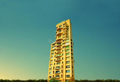 Gallery Cover Image of 1950 Sq.ft 3 BHK Apartment for buy in Godrej Bayview, Worli for 155000000