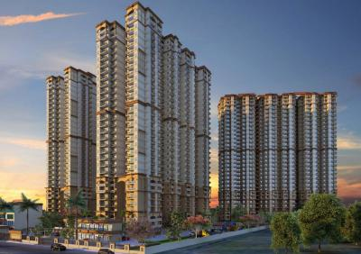 Ramprastha Imperial Heights Phase 1