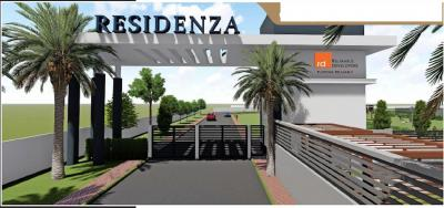 Reliaable Residenza Phase 1B